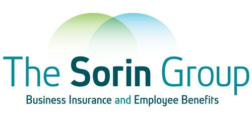 The Sorin Group